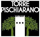 Torre-Pischiarano